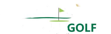 Waimarino Golf | Ruapehu Golf